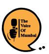 The Voice of Mumbai